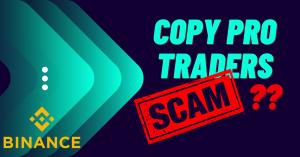 copy pro traders lừa đảo ???