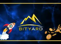 Bityard là gì hướng dẫn kiếm tiền với sàn bityard toàn tập 2021