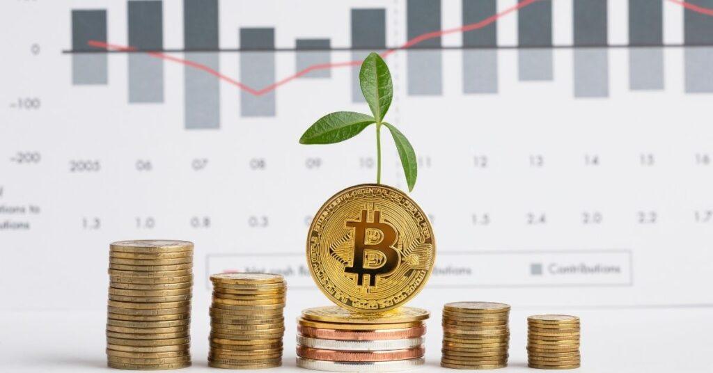 đồng tiền bitcoin là gì