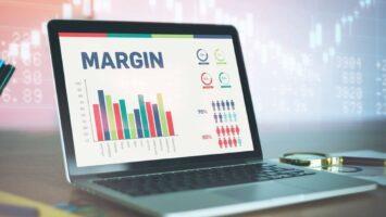 giao dịch ký quỹ margin là gì