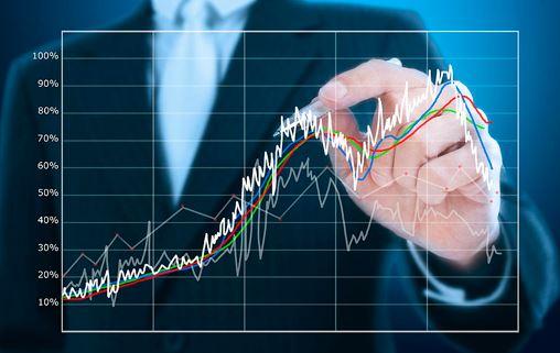 Giao dịch ký quỹ (Margin Trade) hoạt động ra sao