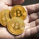 đào bitcoin
