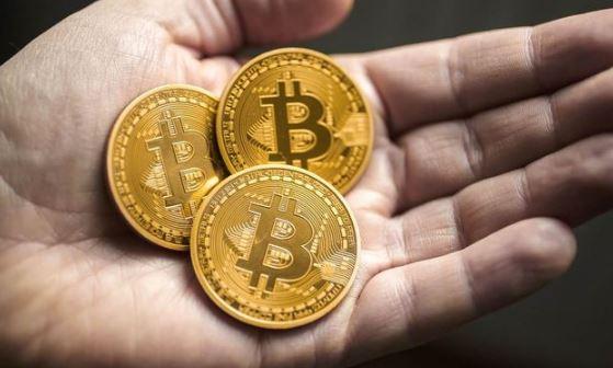Trade và hold là gì? Chiến thuật trade và hold trong Coin