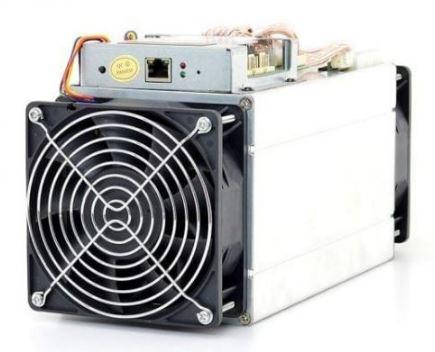 Đào bitcoin là gì? Top 3 loại máy đào bitcoin tốt nhất