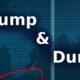 pump và dump là gì